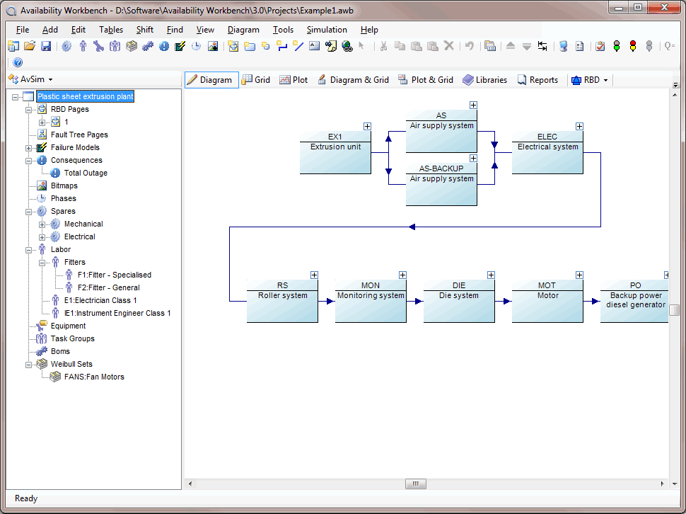 1-awb-avsim-diagram-opt.png